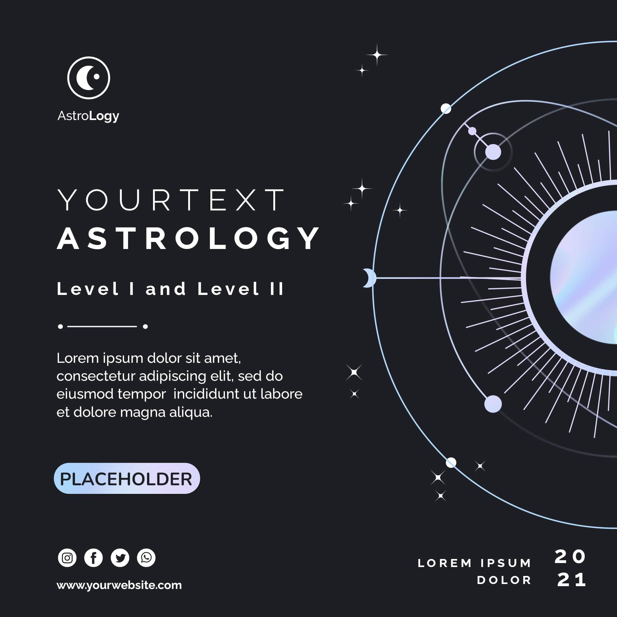 Astrology-Creative-Sample