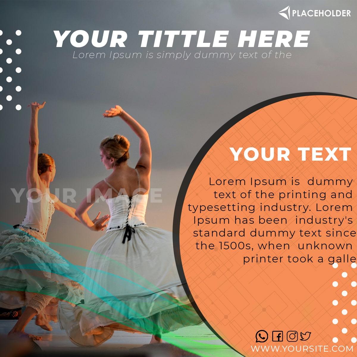 Entertainment-Services-Creative-Sample