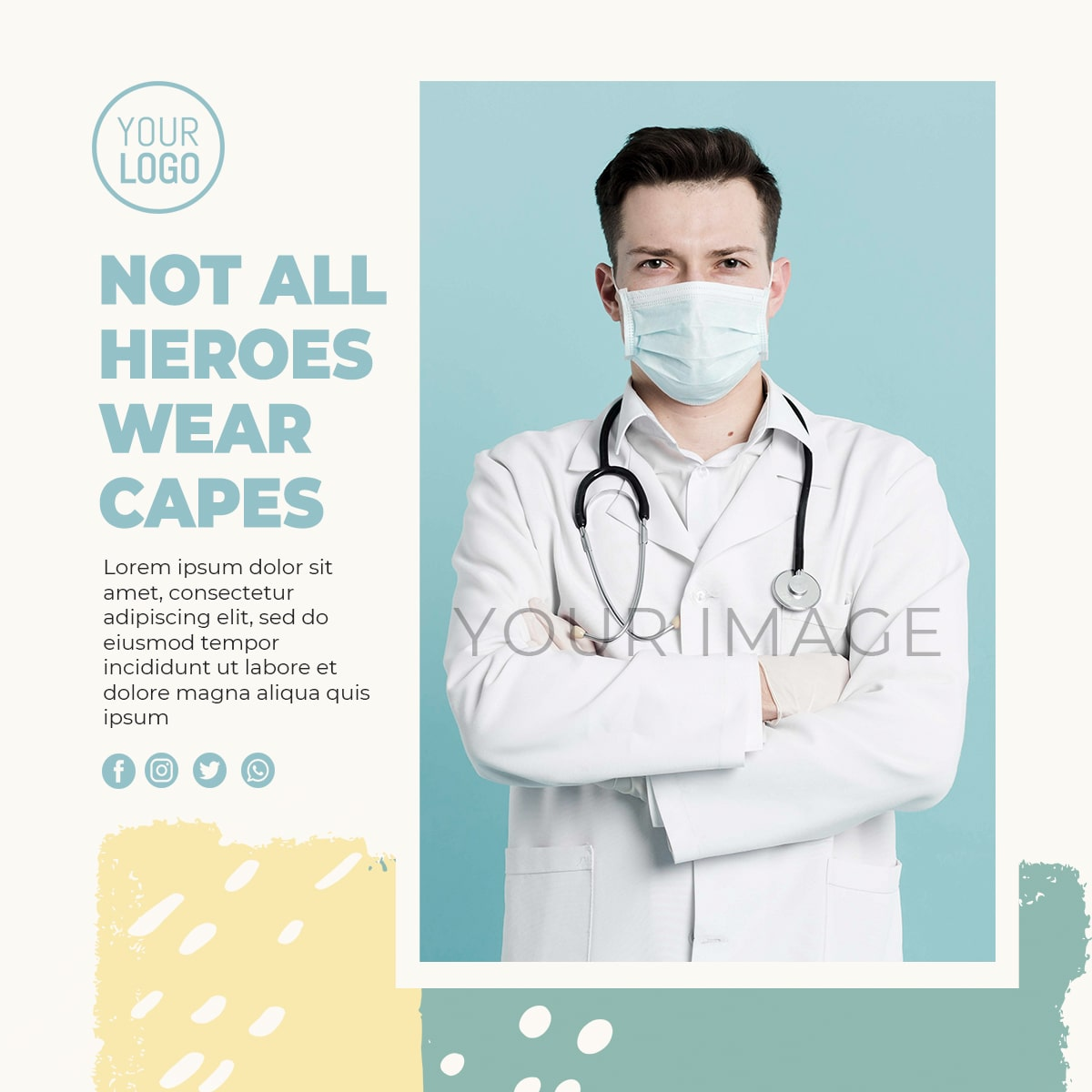 Medical-Services-Creative-Sample
