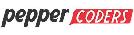 Pepper Coders
