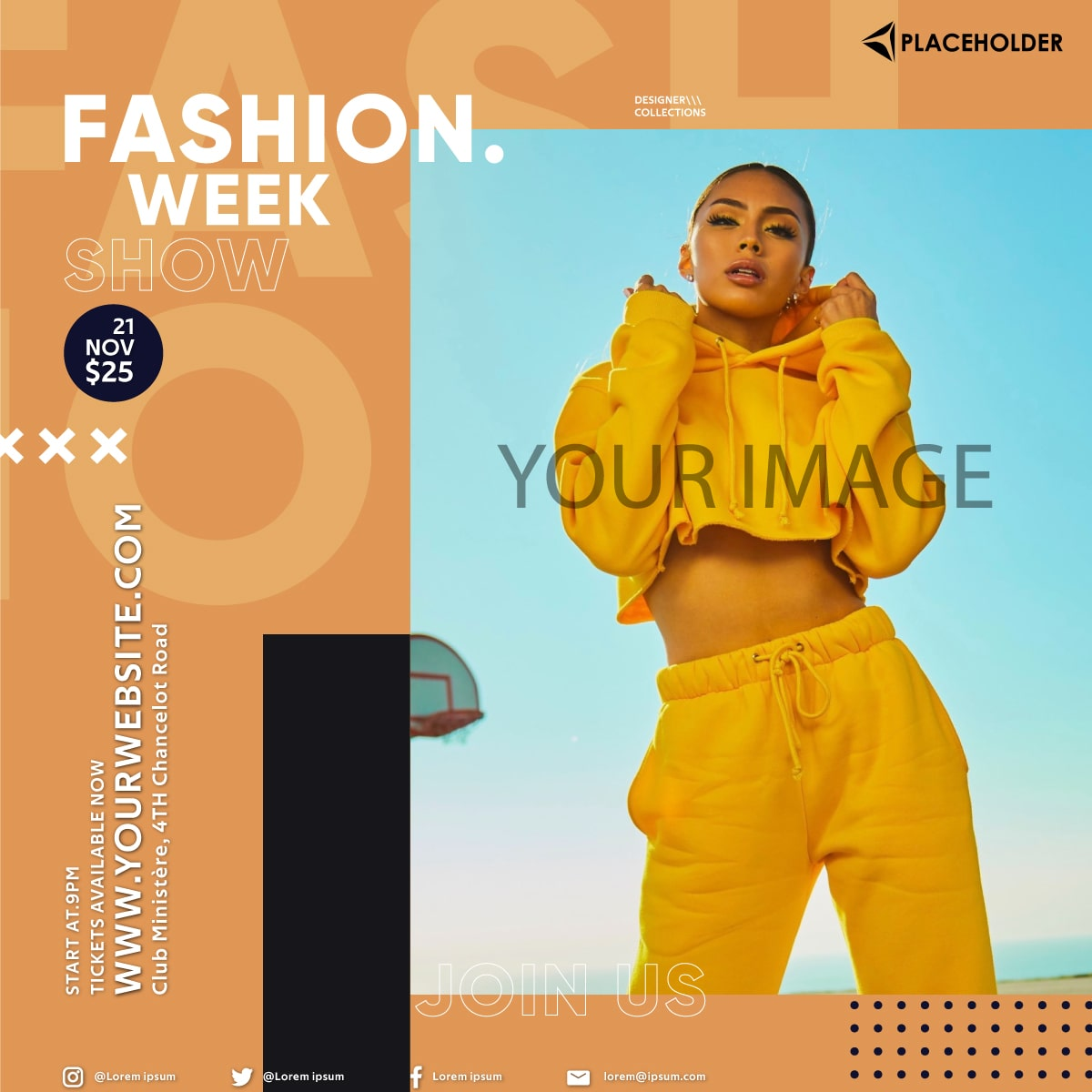 Syle-Fashion-Creative-Sample